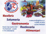 Macelleria AR